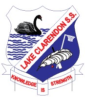 Lake Clarendon State School - Education Melbourne