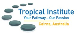 Tropical Institute Cairns - Education Melbourne
