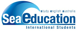 Sea Education - Education Melbourne