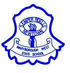 Maryborough West State School - Education Melbourne