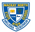 Mackay North State High School - Education Melbourne