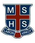Mackay State High School - Education Melbourne
