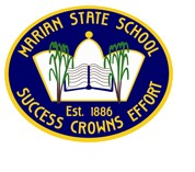 Marian State School - Education Melbourne