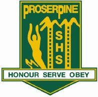 Proserpine State High School - Education Melbourne