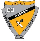 Cloncurry State School - Education Melbourne