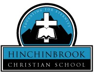 Hinchinbrook Christian School - Education Melbourne