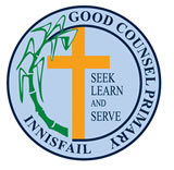 Good Counsel Primary School Innisfail - Education Melbourne