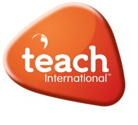 Teach International - Education Melbourne