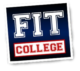 Fit College - Education Melbourne