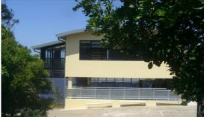 Maria Regina Catholic Primary School - Education Melbourne