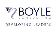 Boyle Consulting Pty Ltd - Education Melbourne