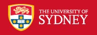 Centre for English Teaching university of Sydney - Education Melbourne