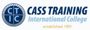 Cass Training International College  - Education Melbourne