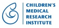 Children's Medical Research Institute - Education Melbourne