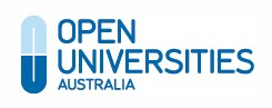 Open Universties Australia - Education Melbourne