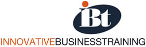 Innovative Business Training ibt - Education Melbourne