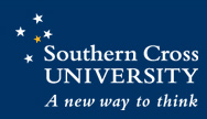Southern Cross University - Education Melbourne