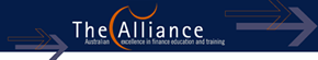 AUSTRALIAN FINANCIAL SERVICES TRAINING ALLIANCE - Education Melbourne