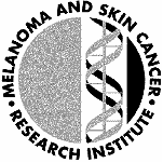 MELANOMA  SKIN CANCER RESEARCH INSTITUTE - Education Melbourne