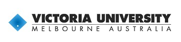 Victoria Graduate School of Business - Victoria University - Education Melbourne