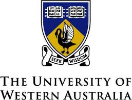 Institute of Advanced Studies - The University of Western Australia - Education Melbourne