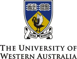 The School of Indigenous Studies - The University of Western Australia - Education Melbourne