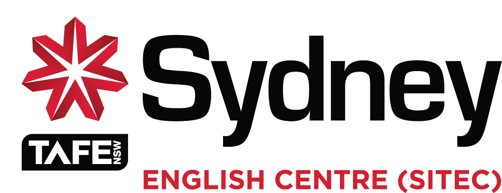 Sydney Institute English Centre SITEC Tafe NSW - Education Melbourne