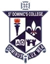 St Dominic's College Kingswood - Education Melbourne