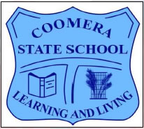 Coomera State School - Education Melbourne