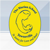 Marian School - Education Melbourne