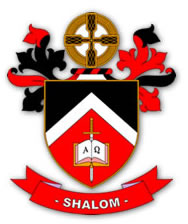 Shalom College - Education Melbourne