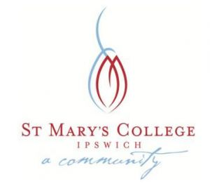 St Mary's College Ipswich - Education Melbourne