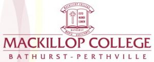 Mackillop College - Education Melbourne