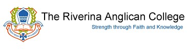 The Riverina Anglican College - Education Melbourne