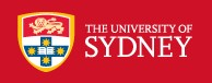 Vibrational Spectroscopy Facility university of Sydney - Education Melbourne