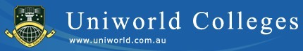 Uniworld Colleges - Education Melbourne