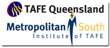Metropolitan South Institute of Tafe - Education Melbourne
