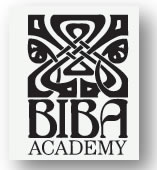 Biba Institution - Education Melbourne