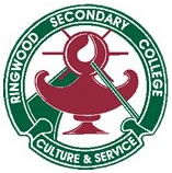 Ringwood Secondary College - Education Melbourne
