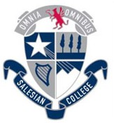 Salesian College - Education Melbourne
