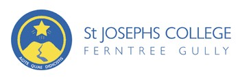 St Josephs College Ferntree Gully - Education Melbourne
