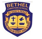 Bethel Christian School - Education Melbourne