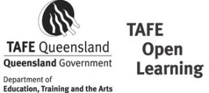 TAFE Open Learning - Education Melbourne