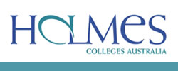 Holmes Colleges - Education Melbourne