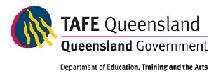SOUTHERN QUEENSLAND INSTITUTE OF TAFE - Education Melbourne