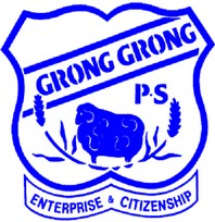 Grong Grong Public School - Education Melbourne