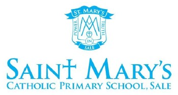 St Marys Primary School Sale - Education Melbourne
