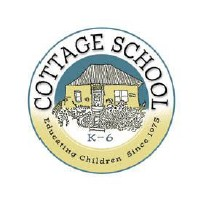 The Cottage School - Education Melbourne