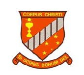 Corpus Christi Catholic School - Education Melbourne