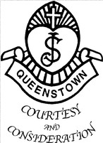 St Joseph's Catholic School Queenstown - Education Melbourne